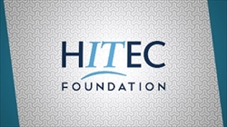HITEC Foundation #ChangeOurStory