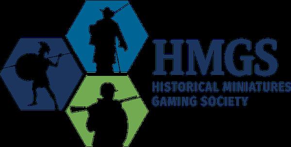 Historical Miniatures Gaming Society, Inc