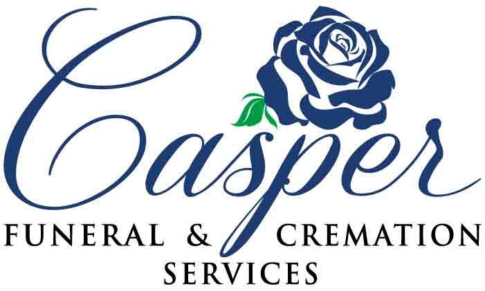 casper-funeral-branding2016-.jpg