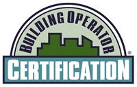 Building Operator Certification: Level I Course Series
