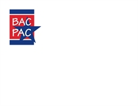2018 BAC PAC Sporting Clays Tournament