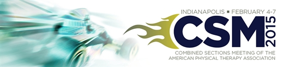 CSM 2015 Logo