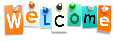 Image result for new members orientation