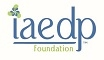 iaedp Institute CE WEBINAR - Linking Nutrition Education and Exposure Therapy