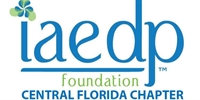 "Central Florida iaedp Chapter Presents: ""Creating a LGBTQ Affirming Environment"
