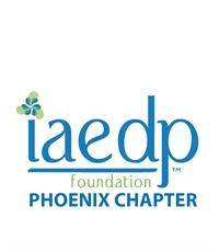 Phoenix iaedp Fall Conference