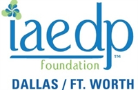 "iaedp™ Dallas: ""The Developing Mind of the Male Eating Disorder""  Dr. Tyler Wooten, MD"