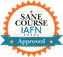 IAFN Online Pediatric/Adolescent SANE Course