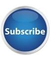 Image of a blue subscribe button. Click to Subscribe to Forensic Nurses Newsletter