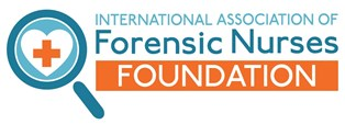 Image of IAFN Foundation Logo
