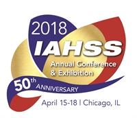2018 IAHSS Annual Conference & Exhibition (AC&E)