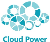 IAMCP UK in partnership with Microsoft - Cloud Transformation Workshop (May 15th, 2012)