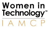 Closing Your Ambition Gap - IAMCP UK Women in Technology Launch Event
