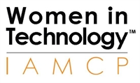 IAMCP Women in Technology WPC Charity Luncheon