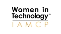 "IAMCP ""We've Got WIT"" Webinar: Power Up with a Personal Advisory Board"