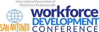 2019 Workforce Development Conference