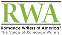 Romance Writers of America (RWA) Annual Conference