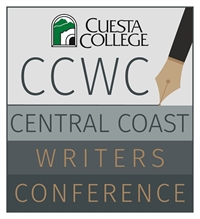 Central Coast Writers Conference