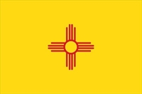 New Mexico Book Association's (NMBA's) Networking Luncheon