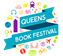 Queens Book Festival - IBPA Member Exhibitor Discount
