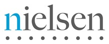 Nielsen BookScan
