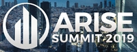ARISE Summit 2019