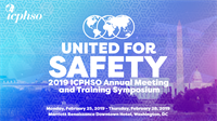2019 Annual Meeting & Training Symposium