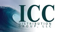 ICC Distribution Group