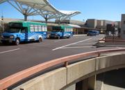 DFW Terminal C