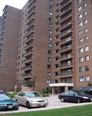 Hallmark Condominium