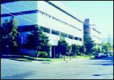 LDS Hospital Building