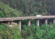 San Maurizio Viaduct