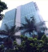 Annex III Building