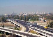 Centenario Bridge