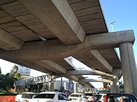 Periferico Freeway