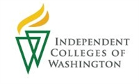 Independent Colleges of Washington Institutional Researchers Meeting