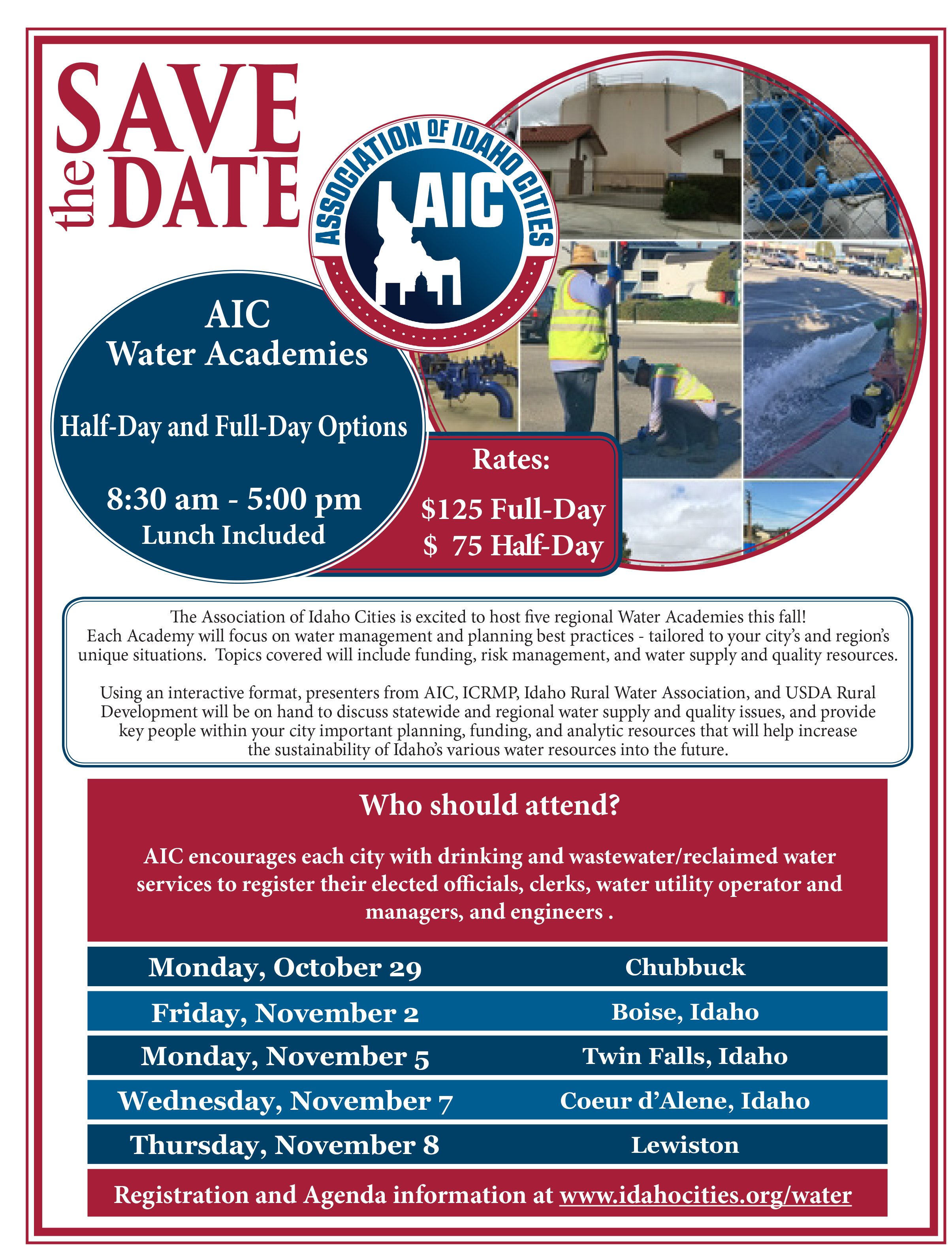 aic_water_academy_flyer.jpg