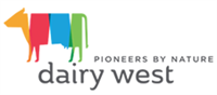 Dairy West Lunch & Learn: The Critical Role of Infant-Toddler Complementary Feeding on Development