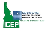 Idaho College of Emergency Physicians Annual Conference
