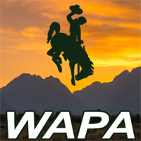 Wyoming Association of PAs Annual CME Conference