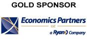 Economics Partners