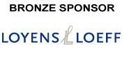 Loyens & Loeff