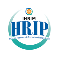 IHRIM's HRIP Certification Exam Review Course Live Webinar Series August 2019