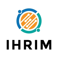 IHRIM Webinar: High Impact Talent Analytics – It's not about tracking how busy everyone is!