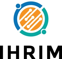 IHRIM's Emerging and Disruptive Technologies Impacting Human Resources (Series Part Two)