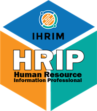 IHRIM's HRIP Certification Exam Review Course Live Webinar Series October 2019