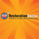 THE FLOOD DOCTOR LLC DBA THE RESTORATION DOCTOR