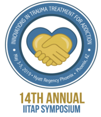 14th Annual IITAP Symposium | Phoenix AZ | May 2019