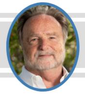 John Briere, Ph.D