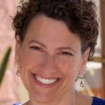 Debra L. Kaplan